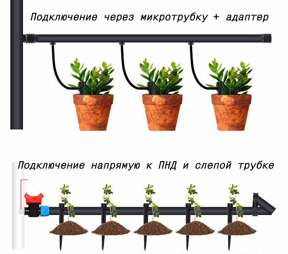 стрела_с_форсункой_(6)_sxema