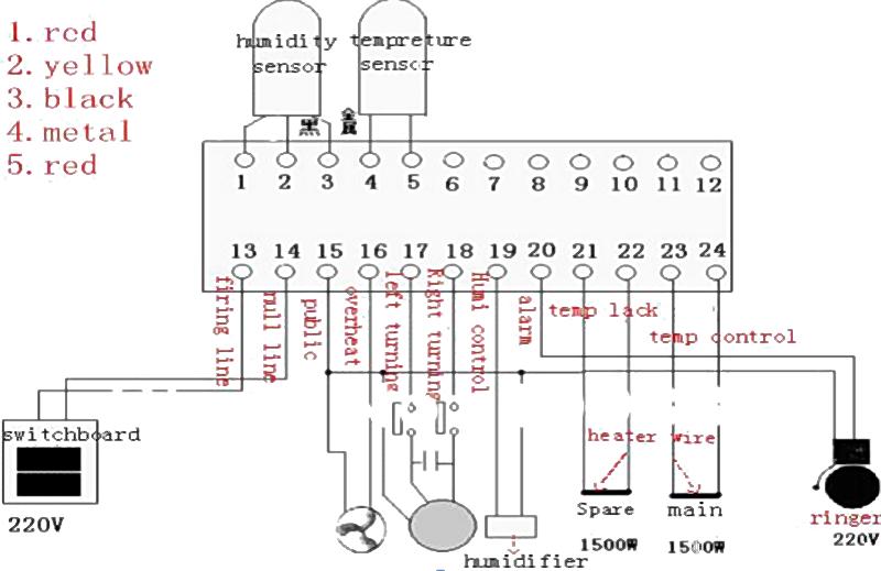 Xm 18 инструкция по эксплуатации - фото 4