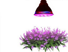 led_growlight_svetodiodnie_lampi_icon