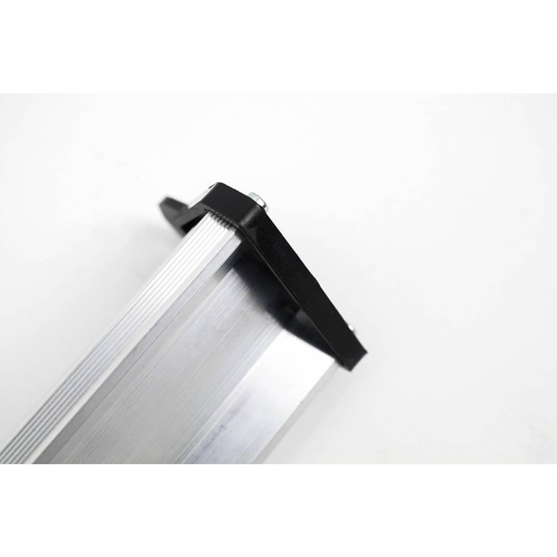 """Заглушка для алюминиевого профиля """"минифермер"""""""
