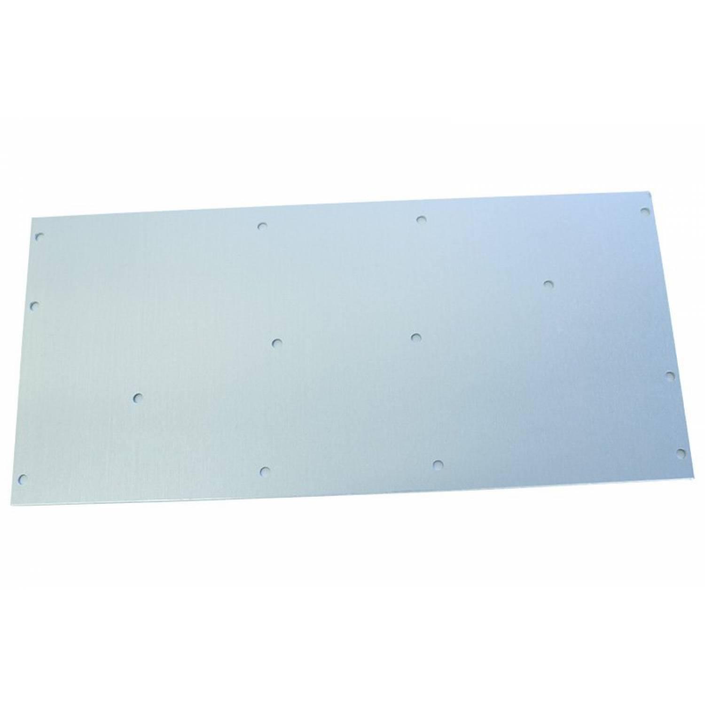 Модуль 15х3 Ватт пустой прямоугольный