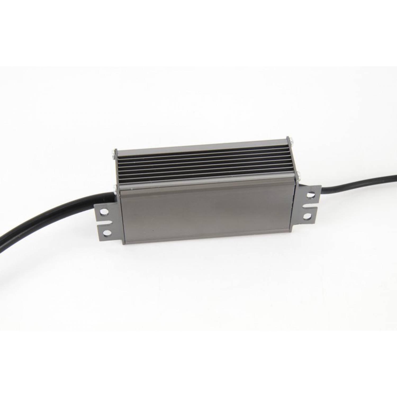 Драйвер для светодиодов 30W 500mA (HG-WP-D36/3) с вилкой