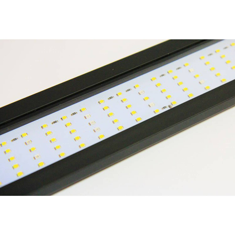 Лампа светодиодная для аквариума IP67-500F