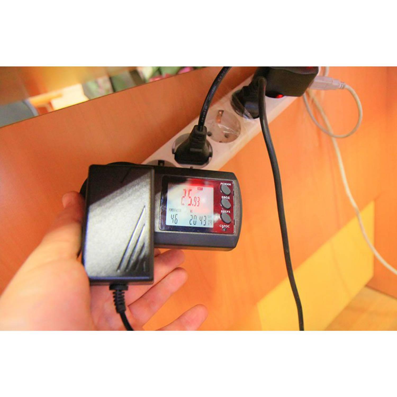Лампа светодиодная для аквариума IP67-800F