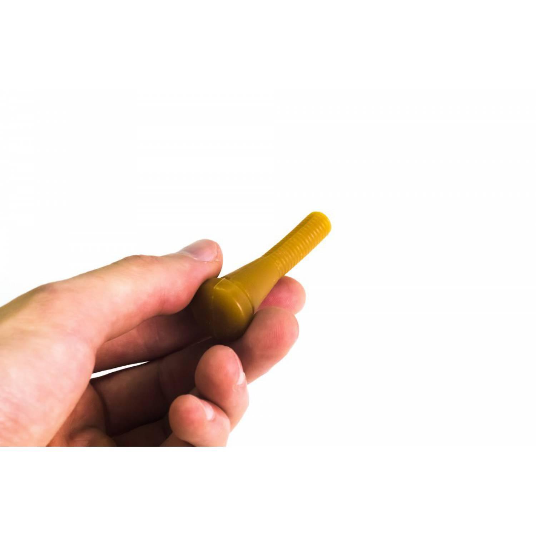 Перосъемные пальцы для перепелов