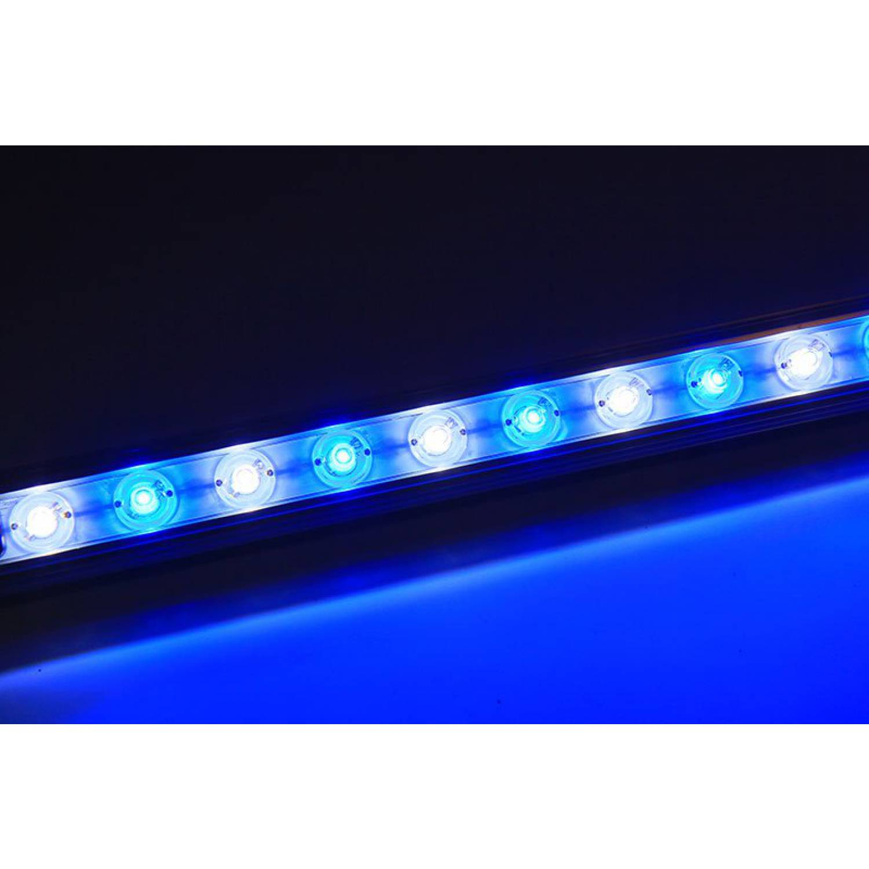 Лампа светодиодная для аквариума LA60-WB