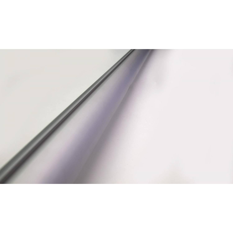Фитолампа линейная для растений MiniFermer интерьерная 45 Ватт_100 см 24 led(Спектр на выбор - Биколор, Фулл, Фулл x2. Суккуленты)