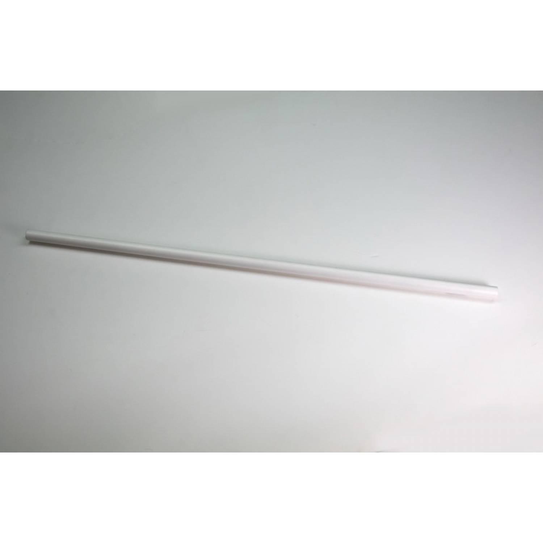 Труба полипропиленовая 25мм круглая