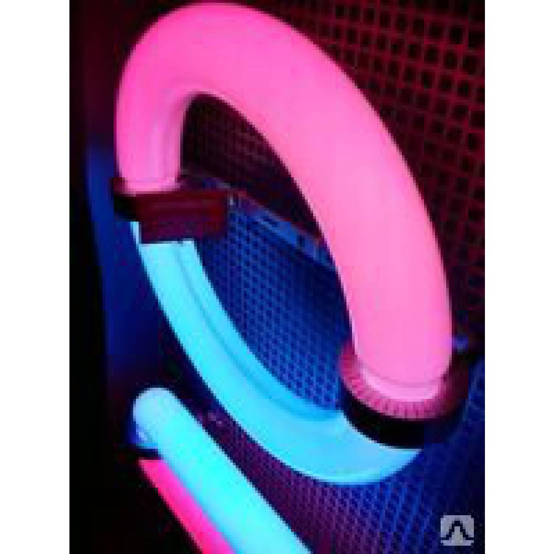 Индукционная лампа для растений R-80W (RED+BLUE) E27