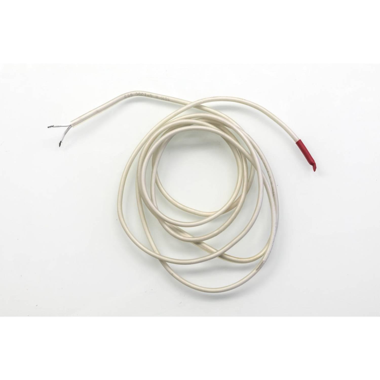 Греющий кабель мощностью 20 Вт/м