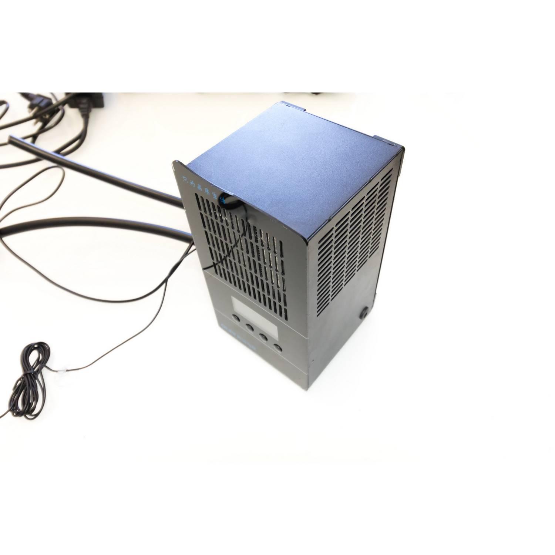 Холодильник-чиллер Ringder LS-02 для аквариума