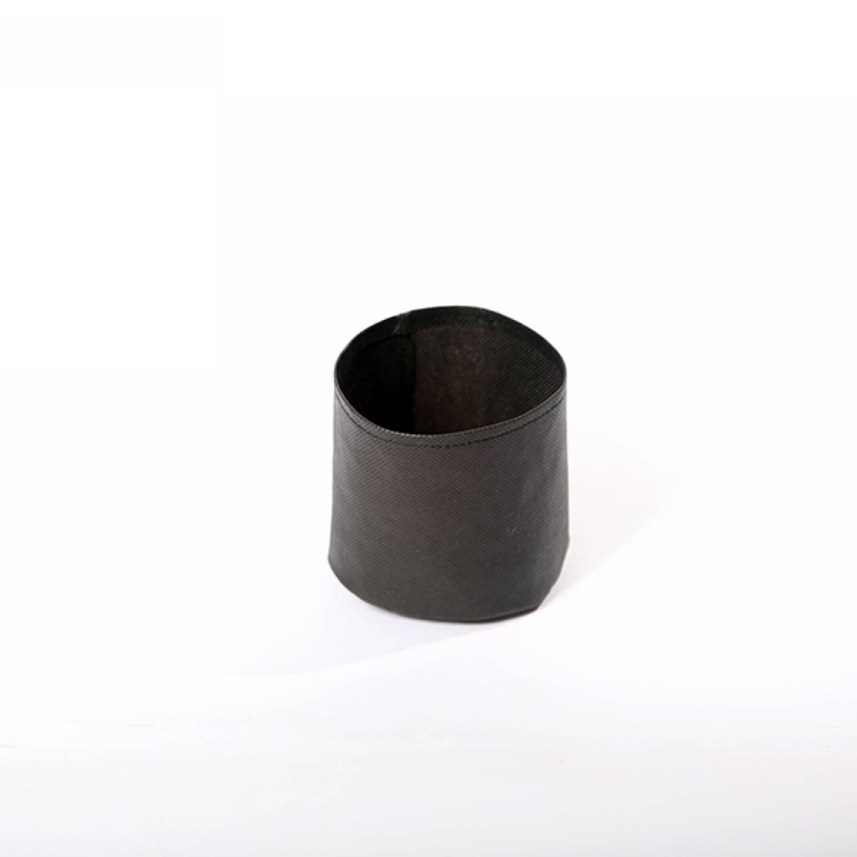 Умный горшок (Гроубэг) 3 литра
