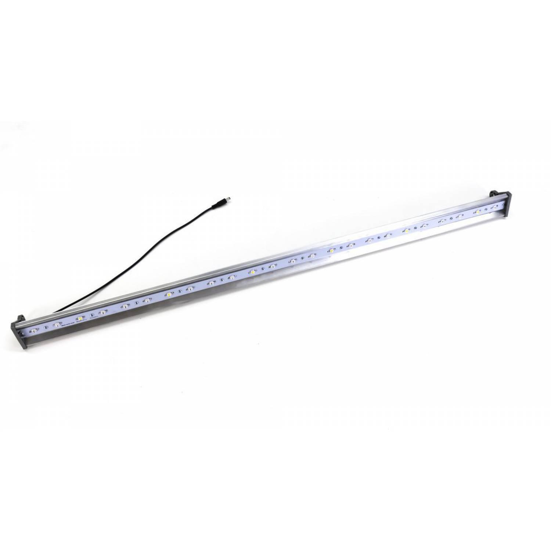 Фитолампа линейная для растений MiniFermer 50 Ватт_140 см 30 led. Спектр Биколор.