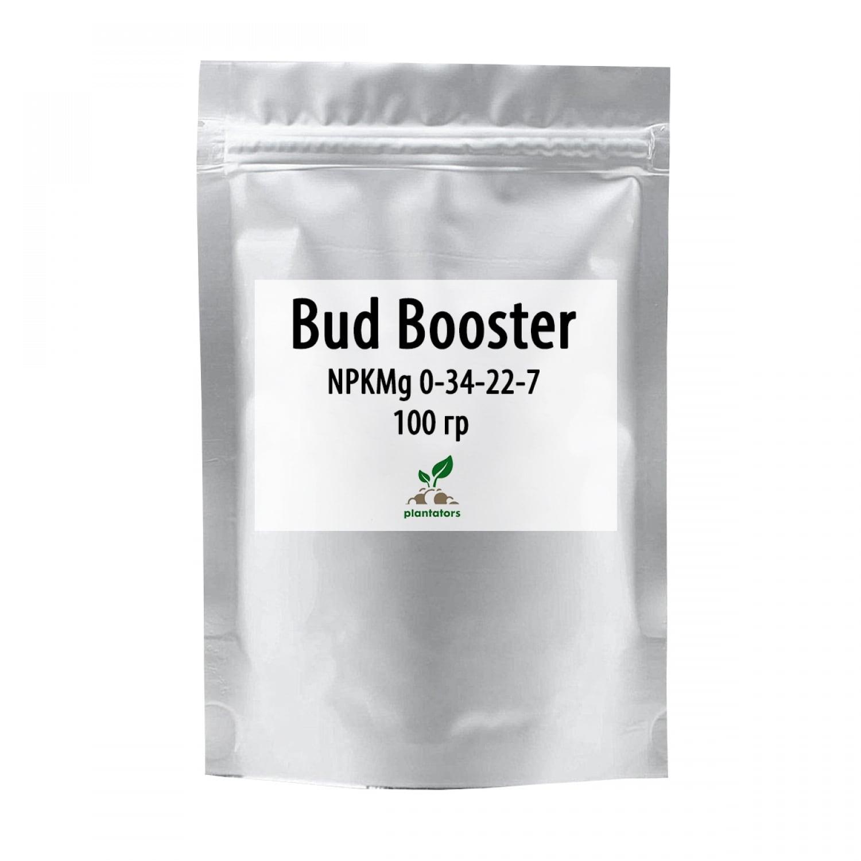 """Bud Booster"" 100 гр"