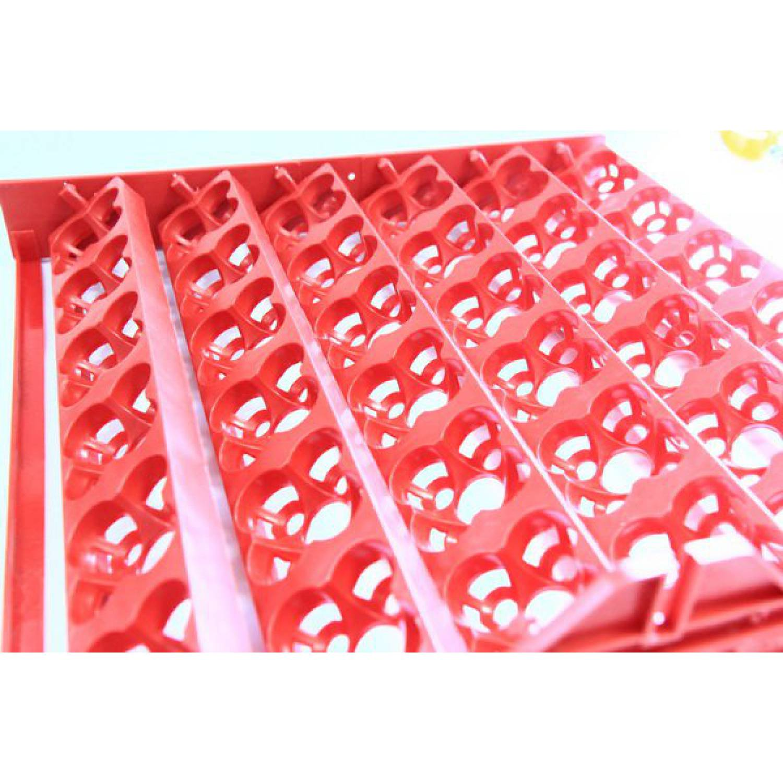 Лоток для инкубатора на 36\144 яиц ЛТ2