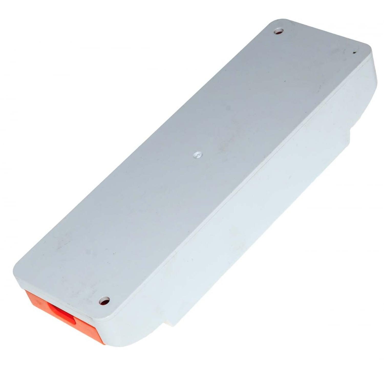 Диммируемый драйвер для светодиодов и Quantum board 144 50W 600mA (HG-PC-DM1040)