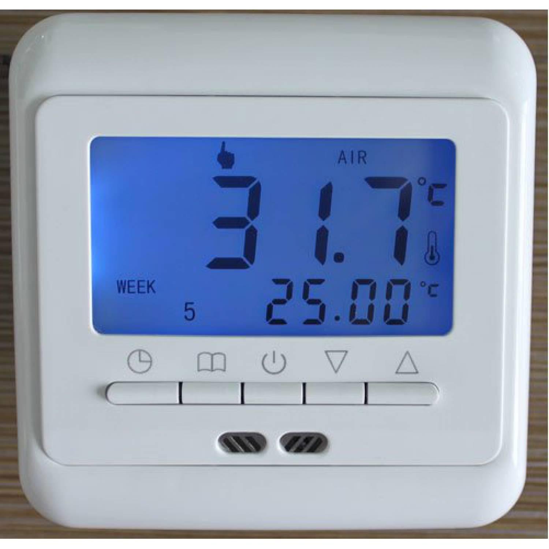Термостат C11