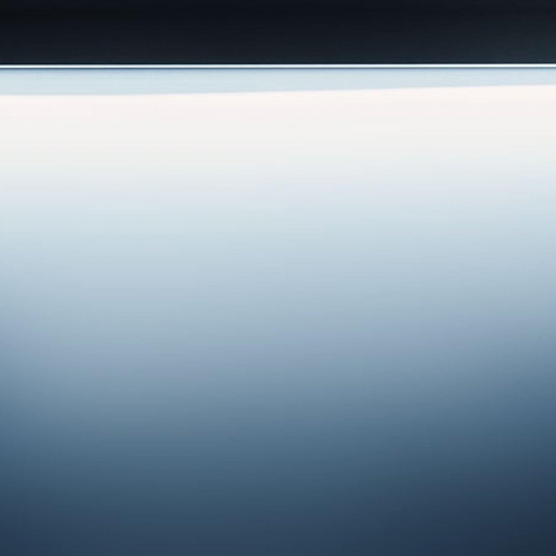 Фитолампа линейная для растений MiniFermer Ватт_120 см SMD . Спектр на выбор