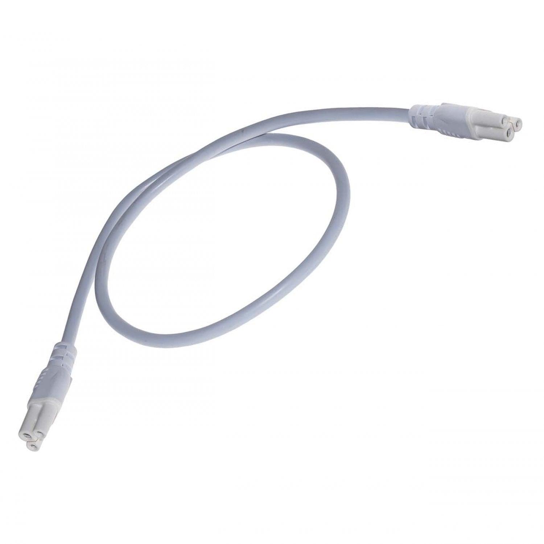 Шнур питания для соединения линейных ламп серии VA 70см