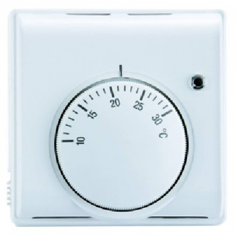 Термостат C06