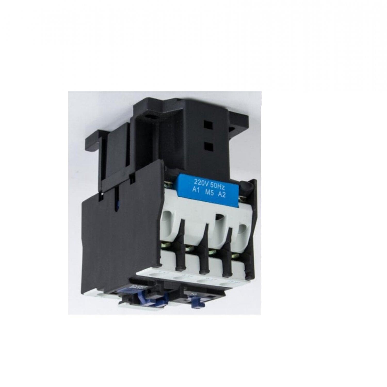 Магнитный пускатель 25А (контактор)