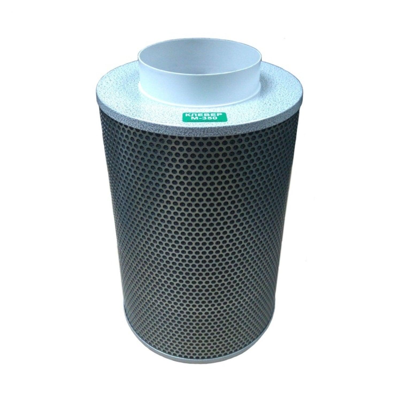 Угольный фильтр Клевер М-350