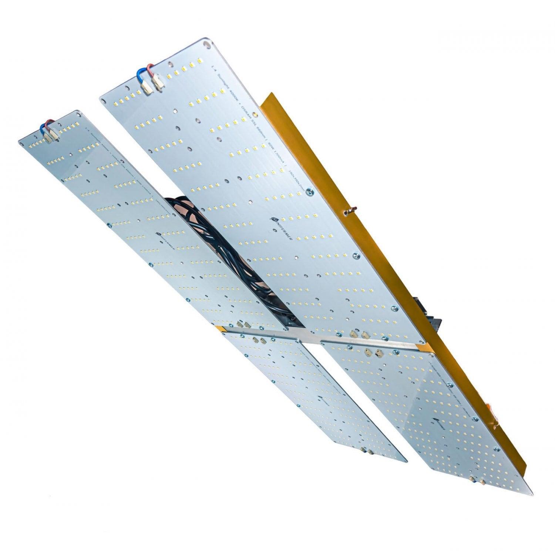 Готовый Quantum board 561С/Sunlike 240 Ватт c диммируемым драйвером ver3