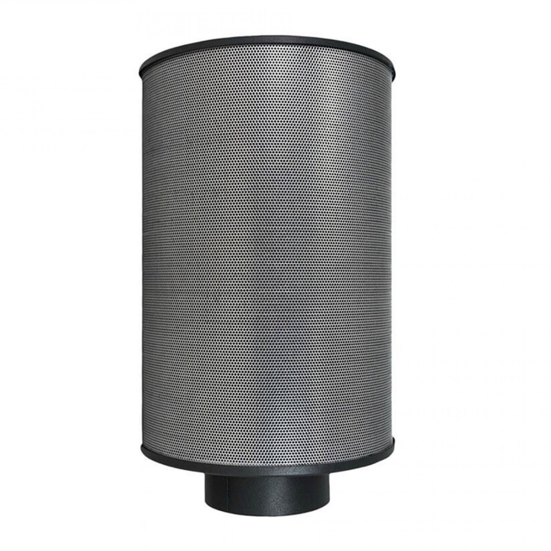 Угольный фильтр MagicAir 350/125