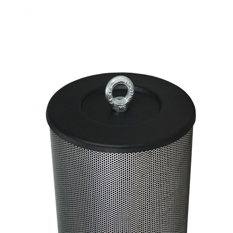 Угольный фильтр MagicAir 500/150