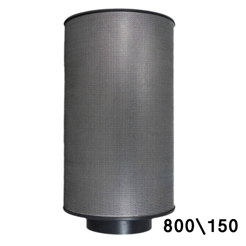 Угольный фильтр MagicAir 800/150