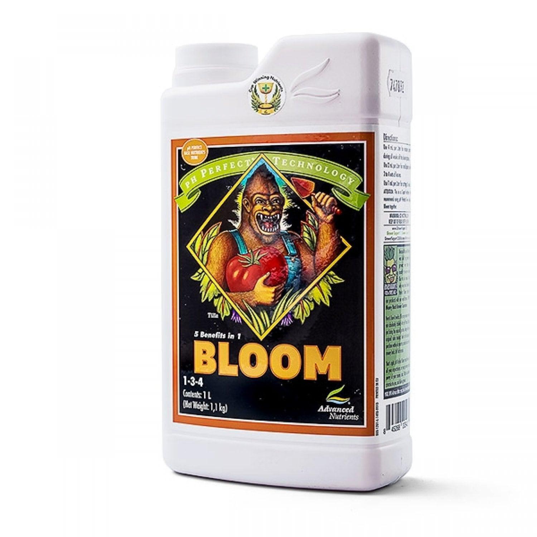 pH Perfect Bloom 0.5L