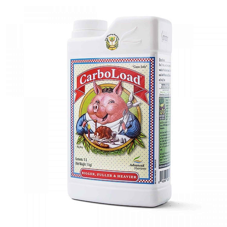 Carboload 0.5L