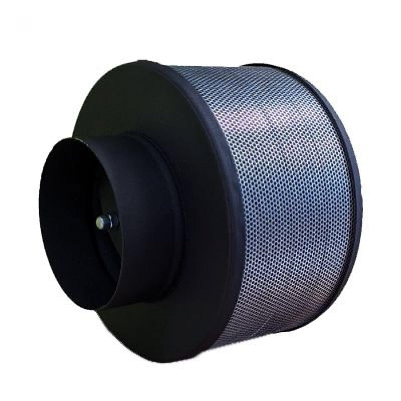 Угольный фильтр MagicAir 100/100