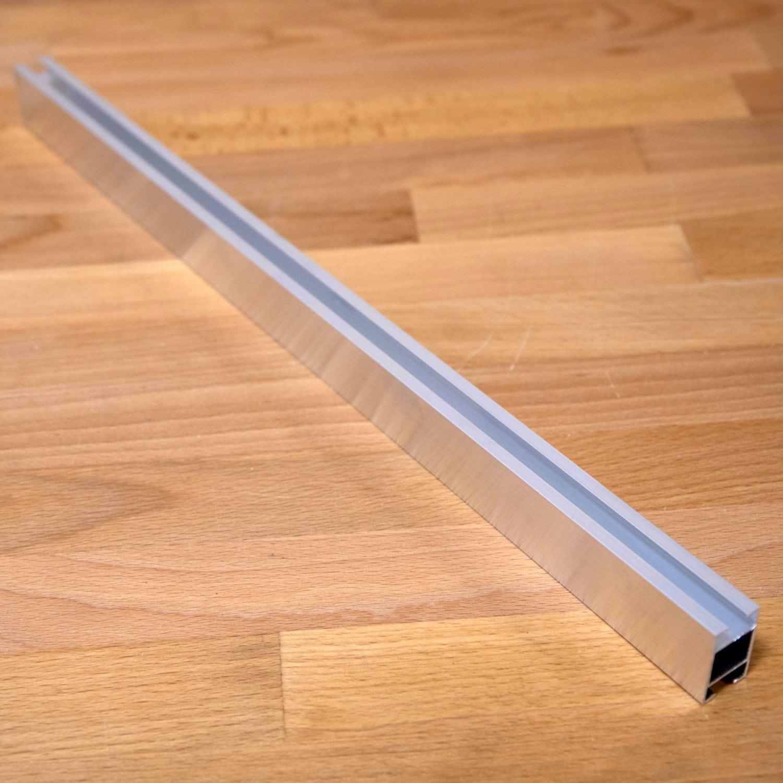 Крепежная планка для Quantum line, Quantum board и драйверов