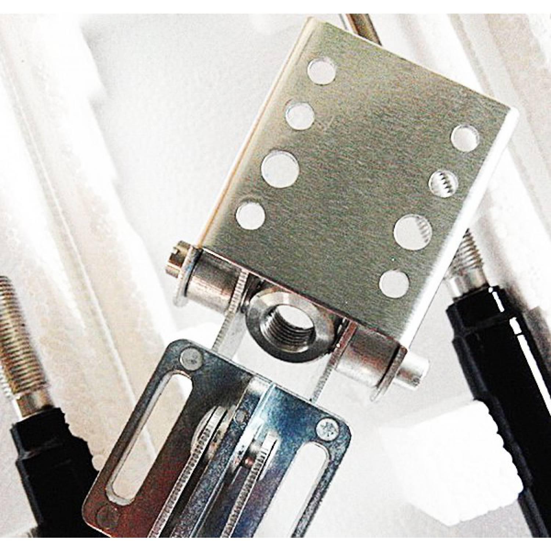 Термопривод для теплиц ТП-02 Mod1 (12-25C)
