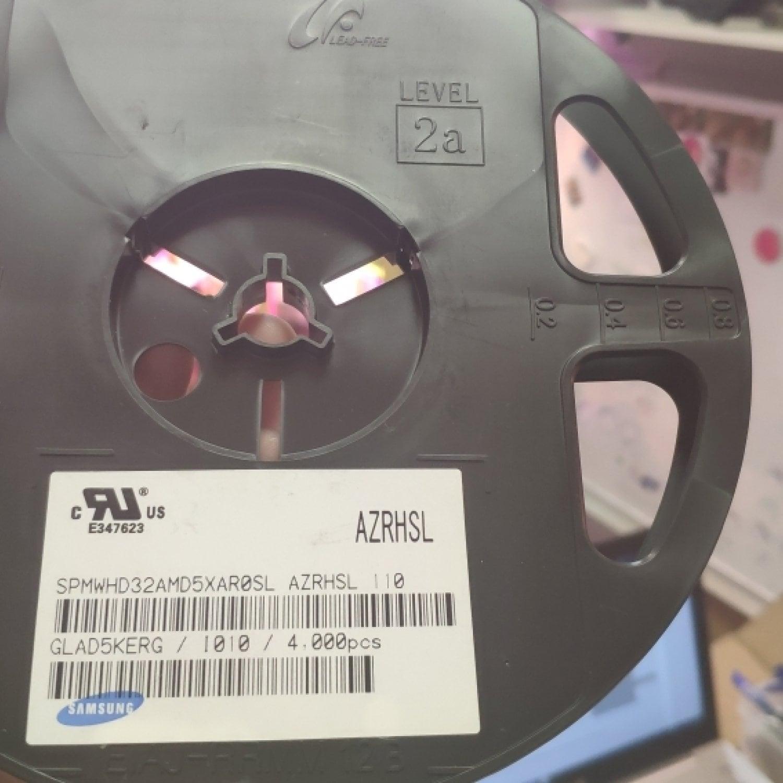 Фулл комфорт 2.7.b 4000K Quantum line 900 мм