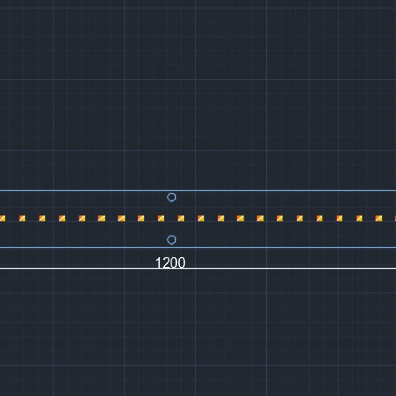 Фулл комфорт 2.8.b 4000K Quantum line 1200 мм