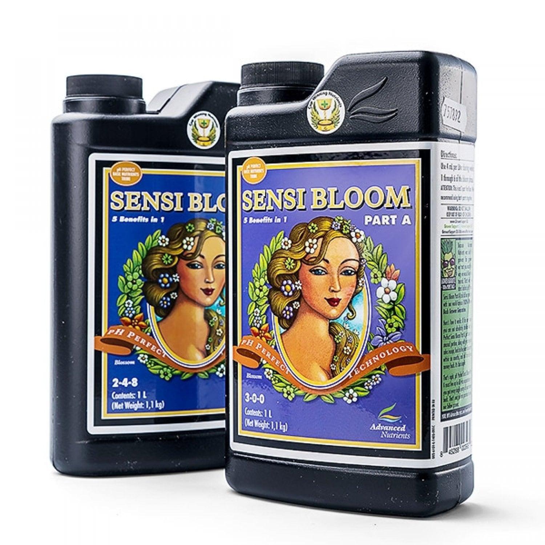 Sensi Bloom A+B 0.5L