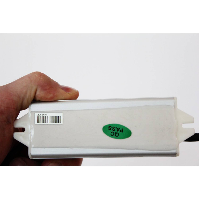 Драйвер для светодиодов 25W 500mA (WTF-E50500A)