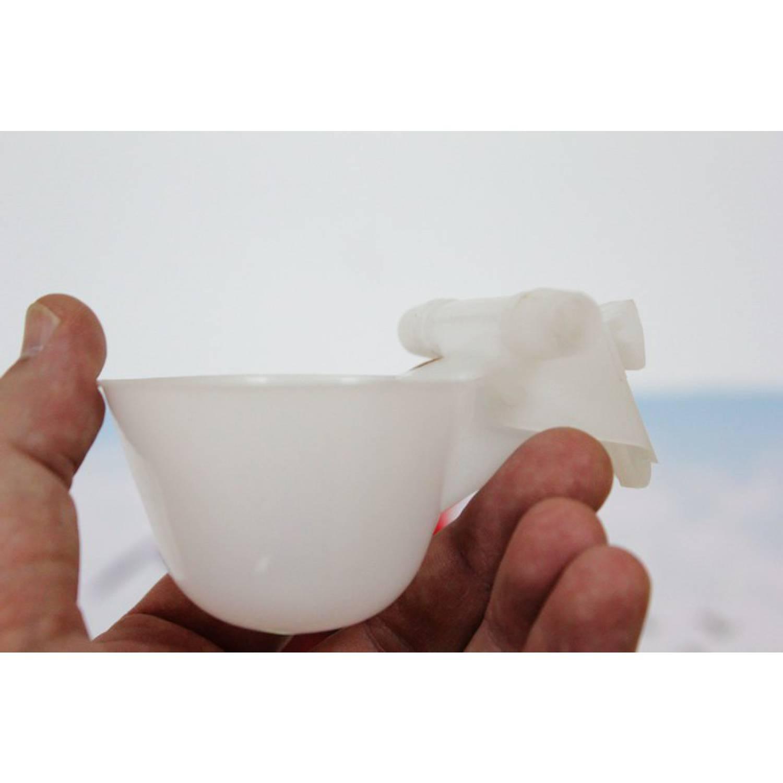 Чашечная поилка НП22