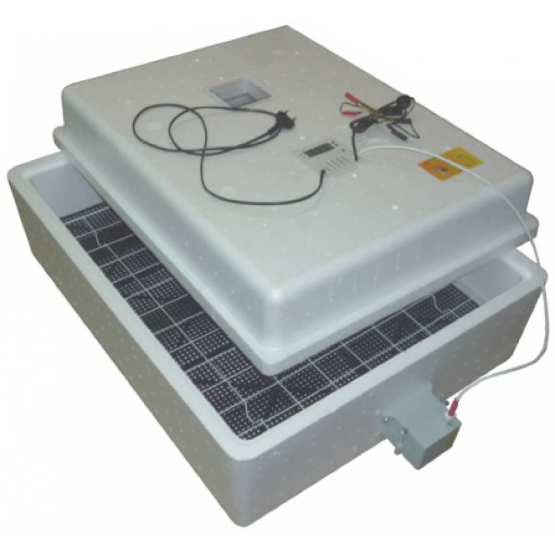 Инкубатор Несушка 104 яйца (полностью автоматический).