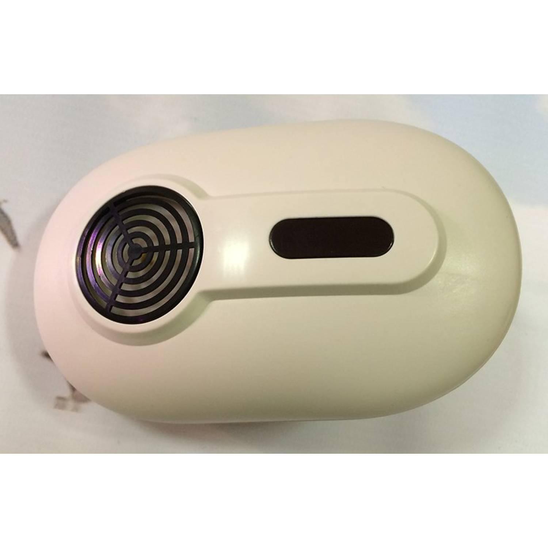 Отпугиватель мышей SD-042