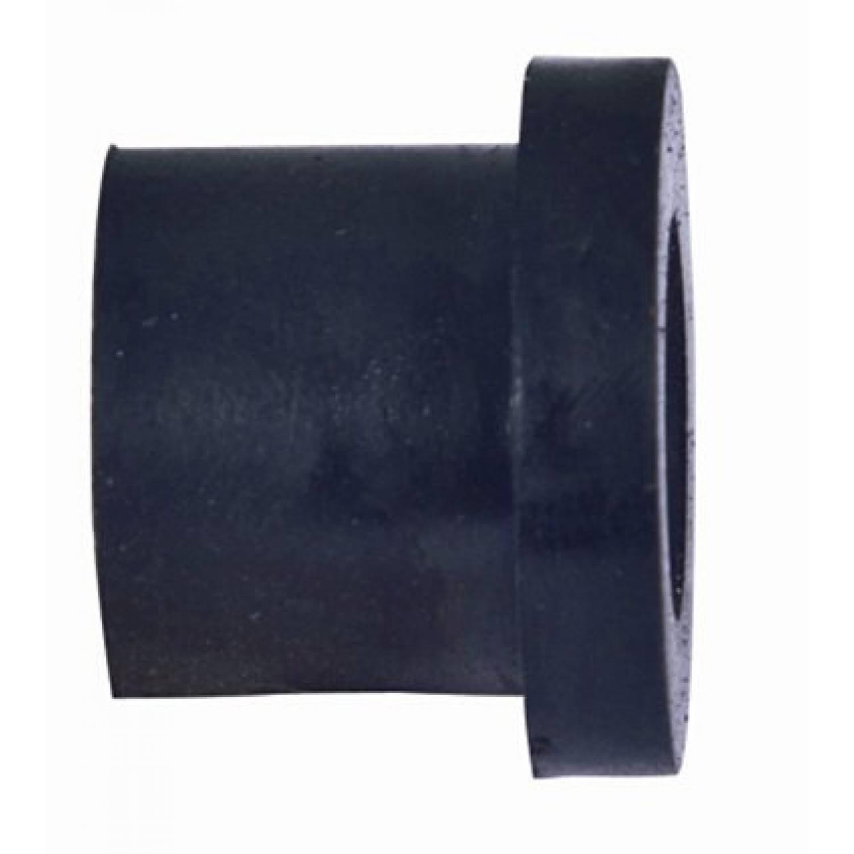 Резиновое уплотнение для фитингов и отводов 17мм