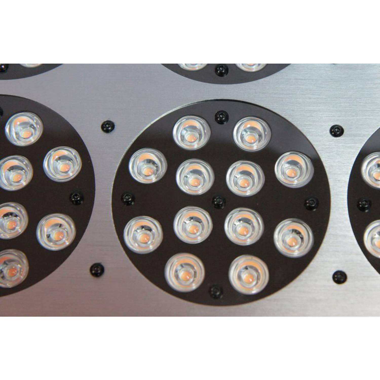 Фитолампа Apollo 6 LED 270W
