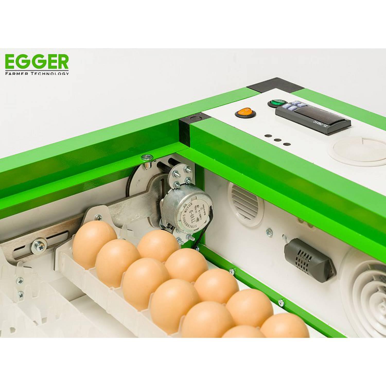 Инкубатор EGGER 132