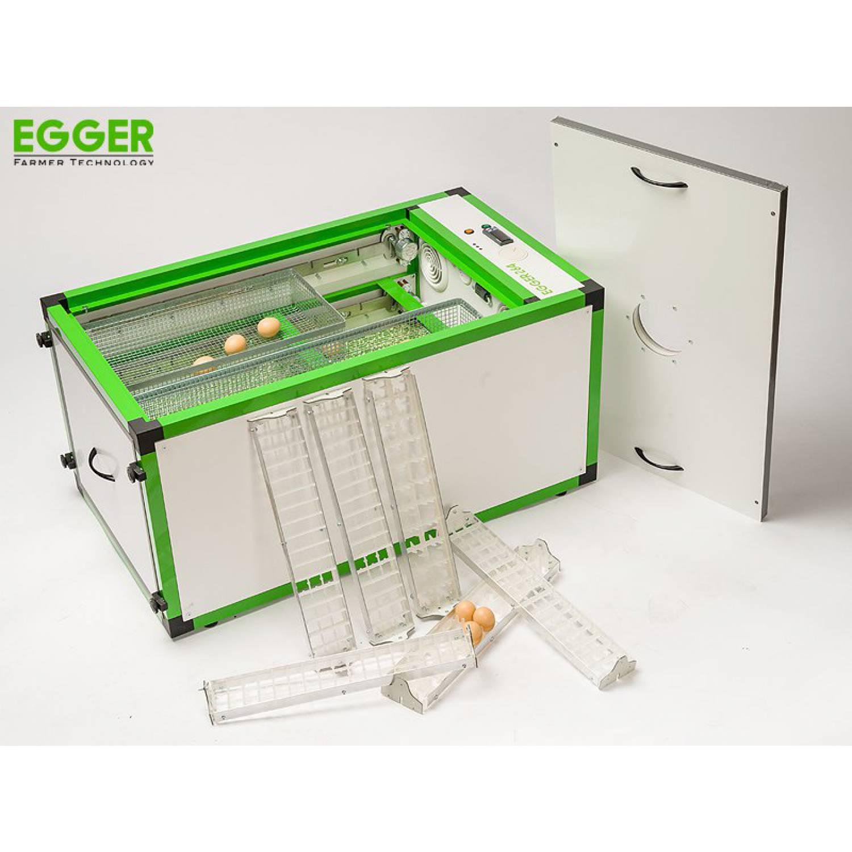 Инкубатор EGGER 264