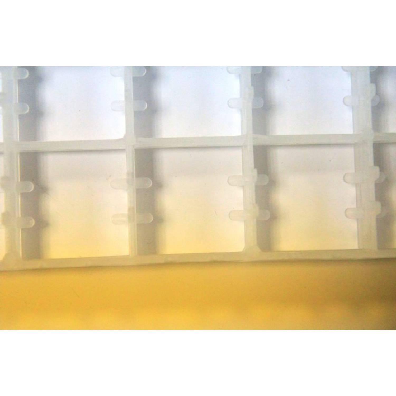 Лоток для индюшиных и утиных яиц на 63 яица