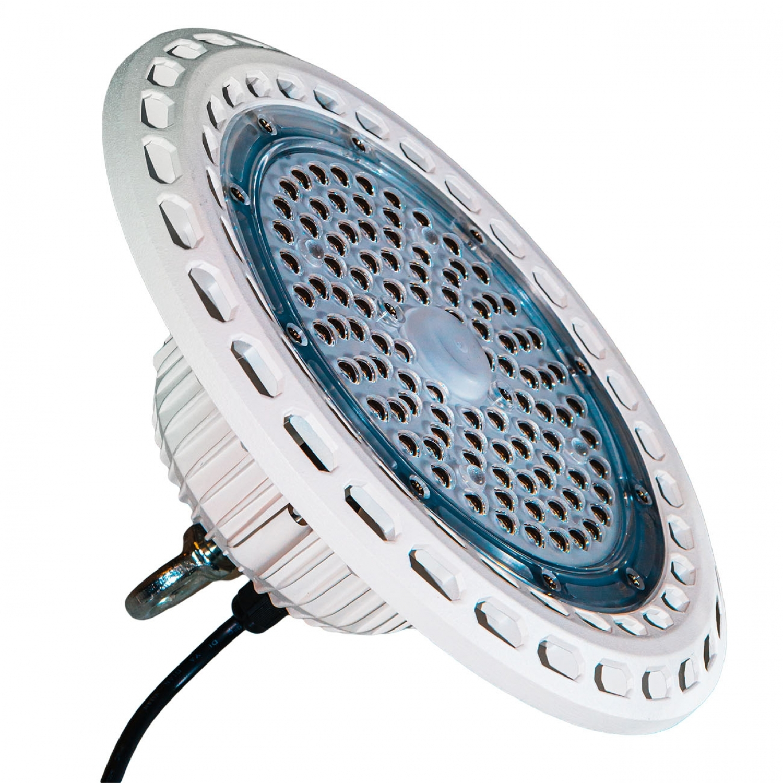 Фитолампа UFO SMD 50 Watt
