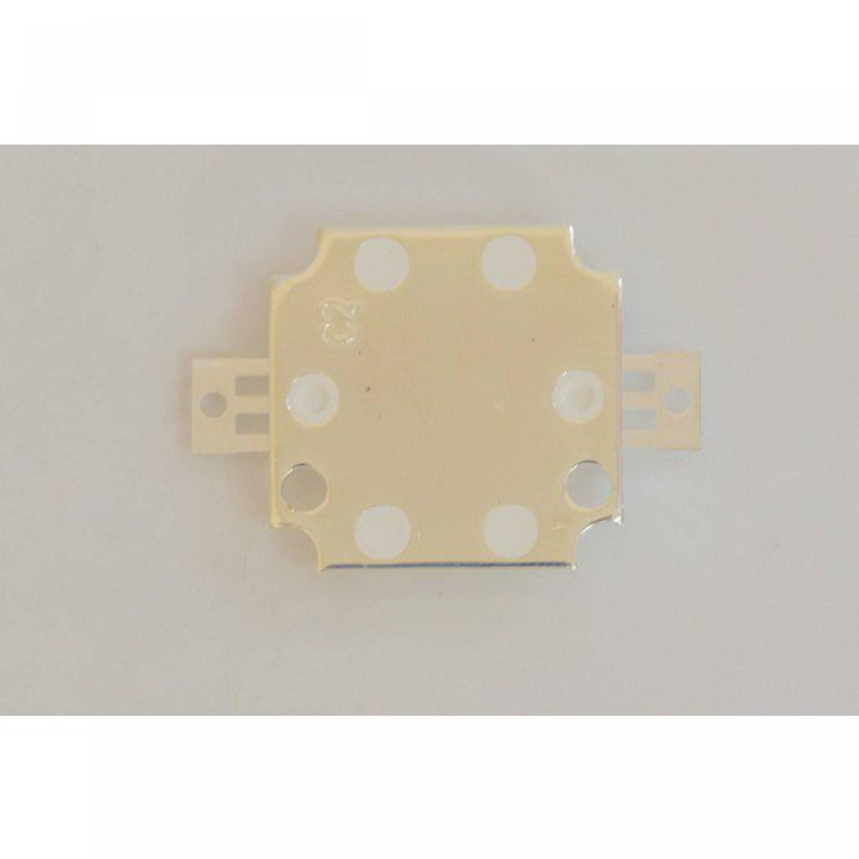 Светодиодная фито матрица 10 Watt Full 45mil chip