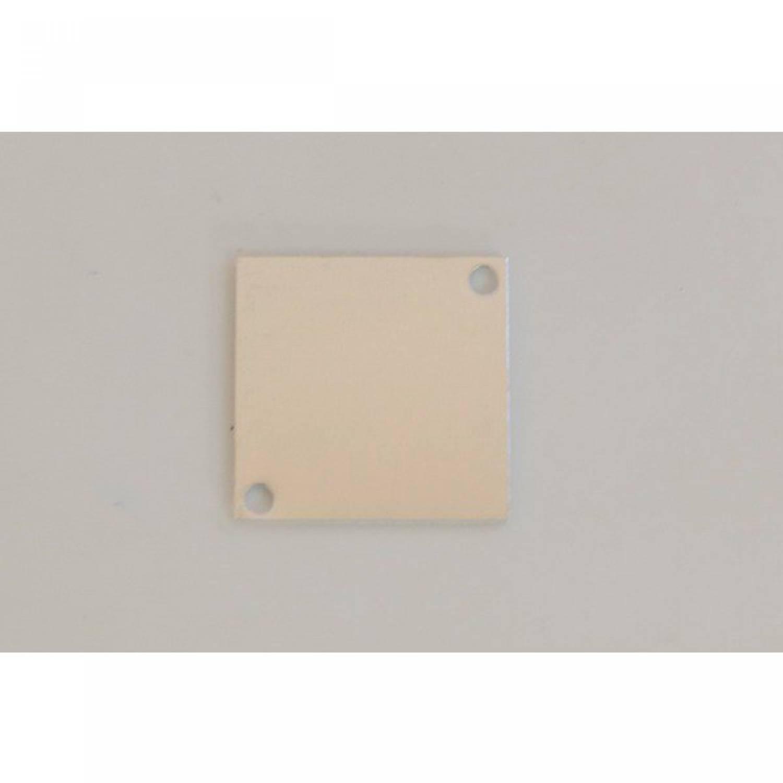 Светодиодная фито матрица 20 Watt 33mil chip Full Spectrum